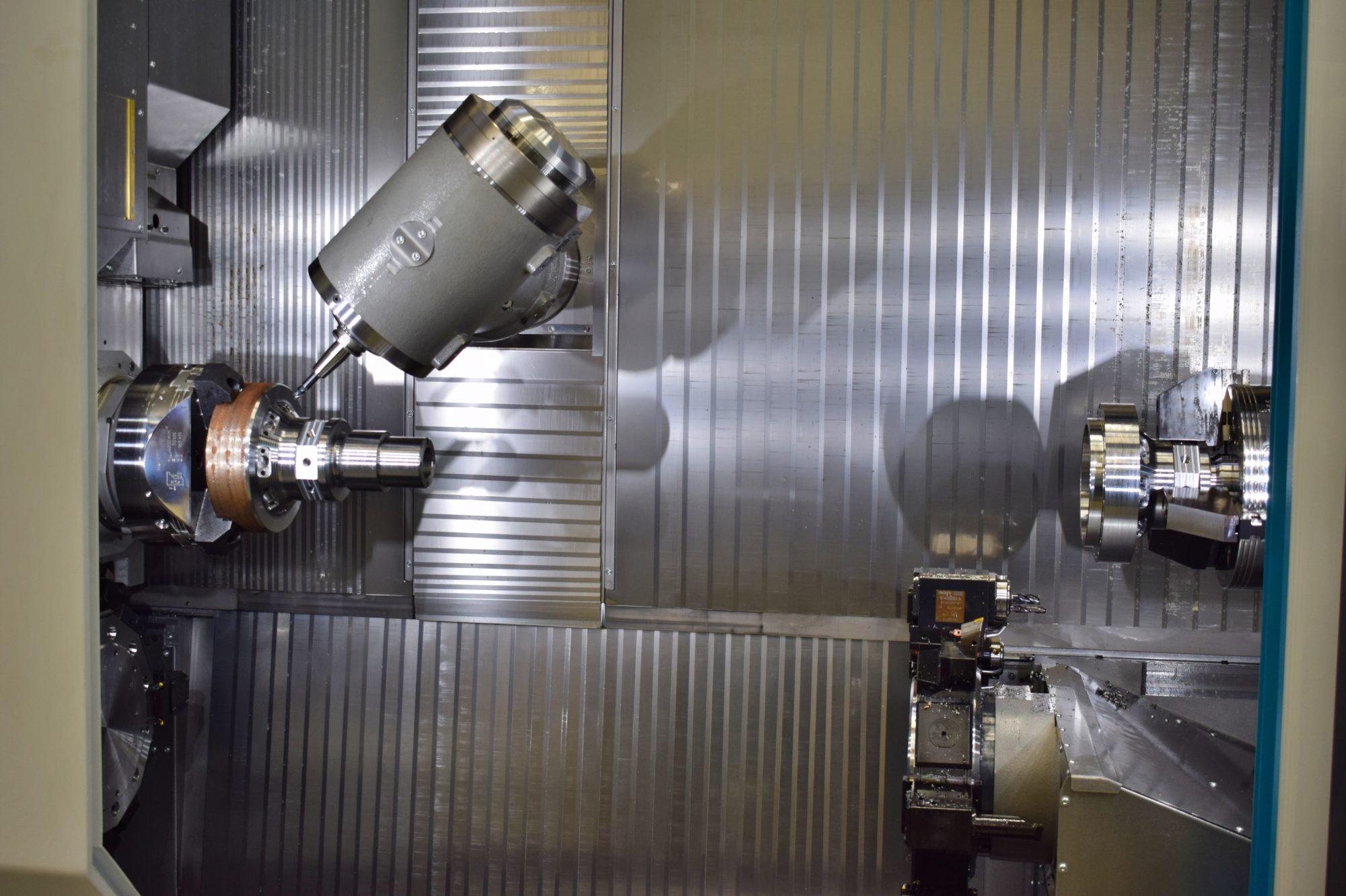 """""""De vraag naar brandstofmotoren groeit nog jaren"""""""